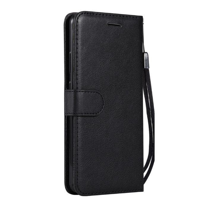 Wallet Case for Mate 20 Huawei