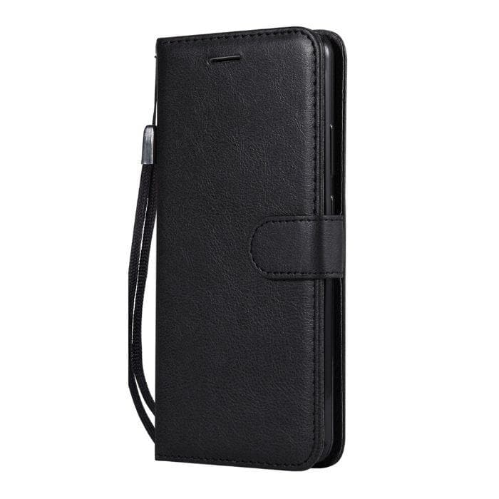 Wallet Case for Mate 20