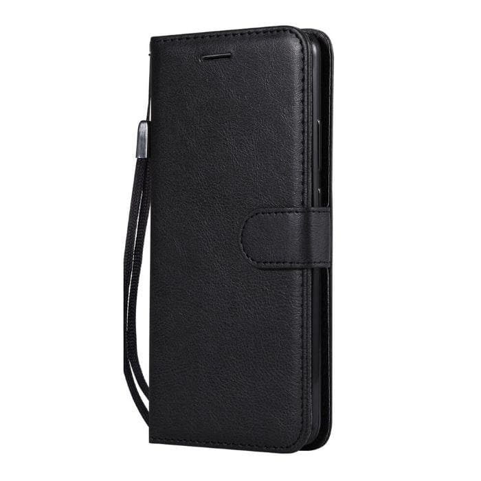 Wallet Case for Mate 20 Pro