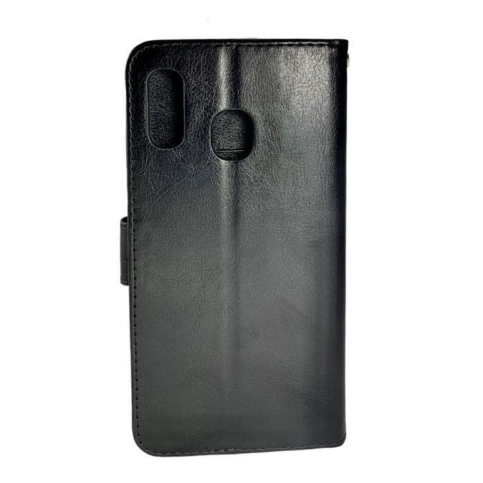 Wallet Case for Samsung Galaxy A70
