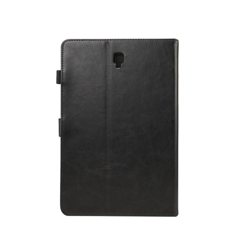 Wallet Case for Samsung Galaxy Tab A 10.5 back