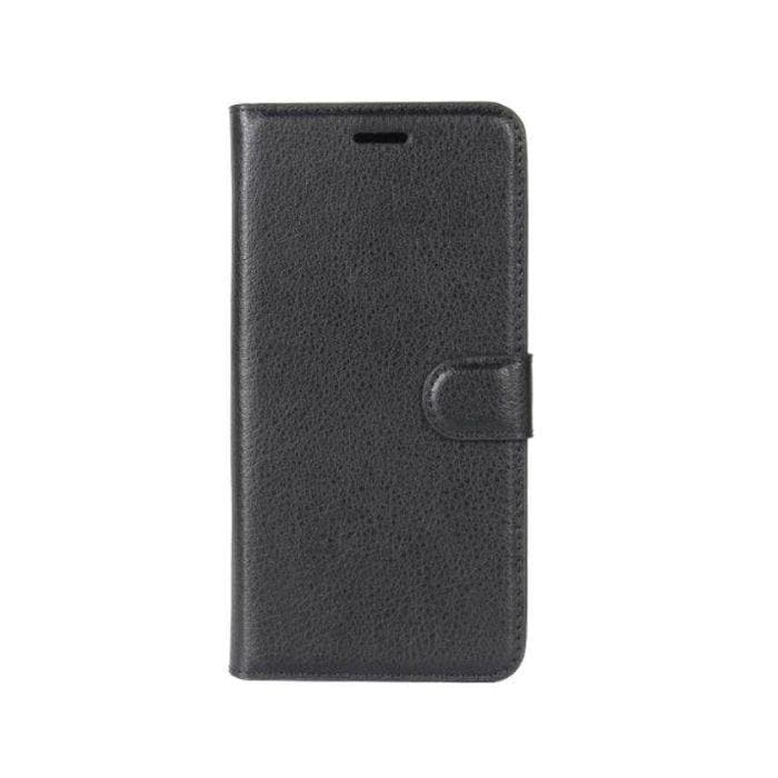 Wallet Case for Telstra Superior