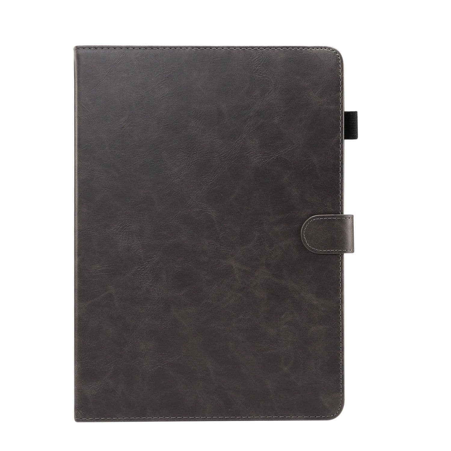 Wallet Case for iPad Pro 11 (2018) grey