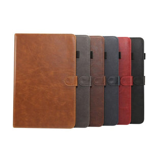 Wallet Cases for Samsung Galaxy Tab A 10.5