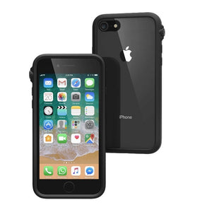 catalyst impact protection iphone 7 iphone 8 iphone se