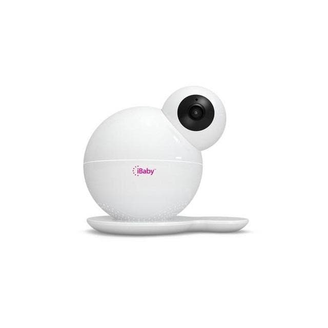 IBABY M6S BABY MONITOR