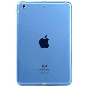 Soft Case for iPad Pro 9.7 (2017) blue
