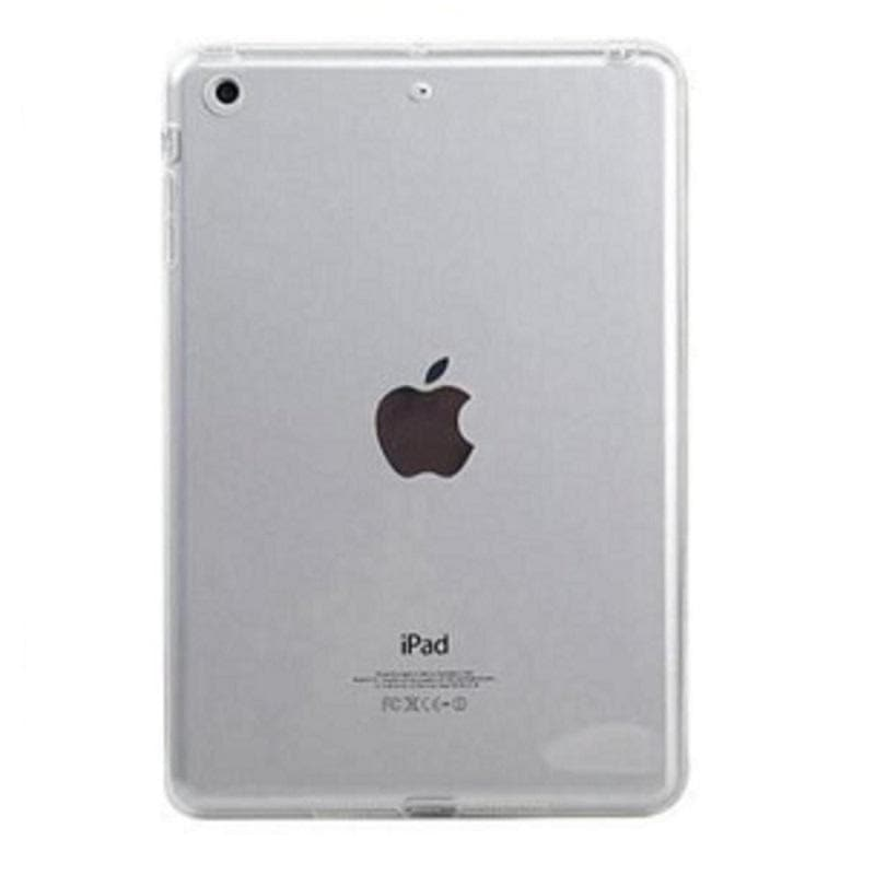 Soft Case for iPad Pro 9.7 (2017) clear