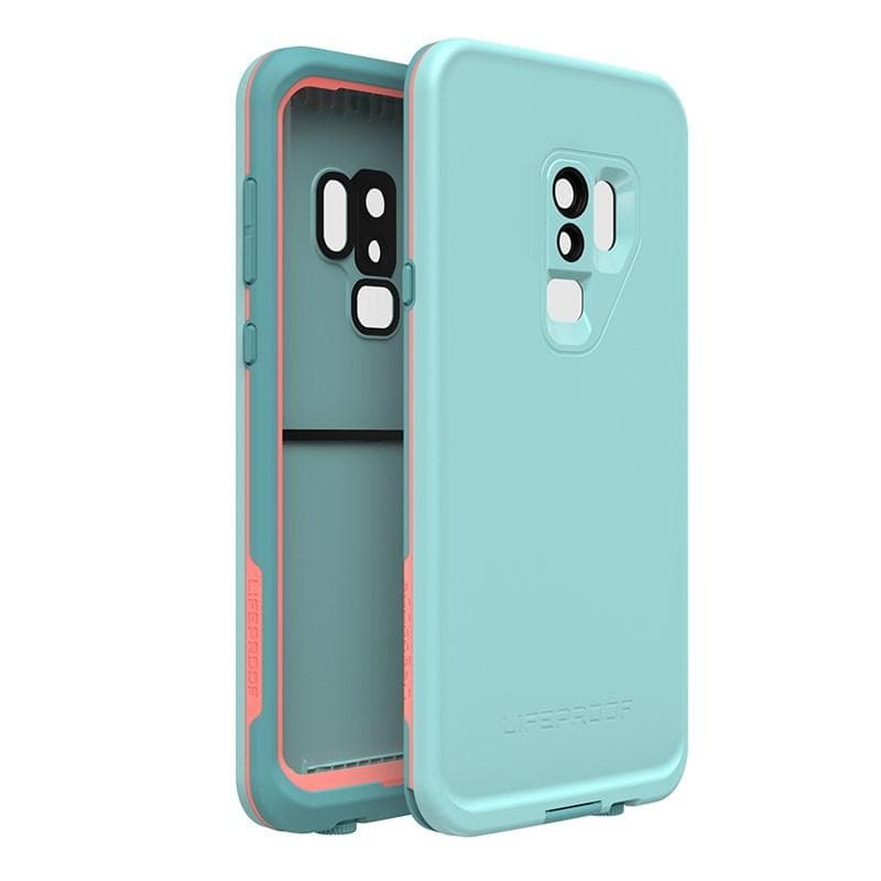SAMSUNG GALAXY S9 plus cover