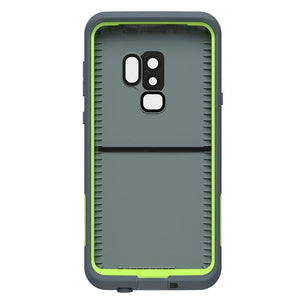 Samsung Galaxy S9 plus waterproof cover