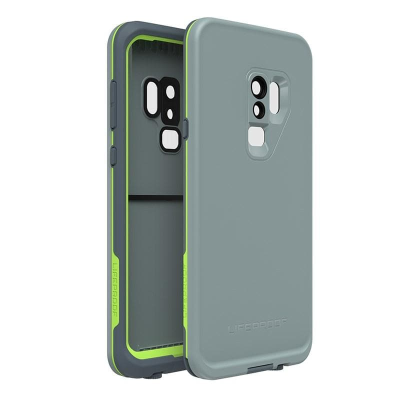 LifeProof Fre Case for Samsung Galaxy S9 Plus - DROP IN