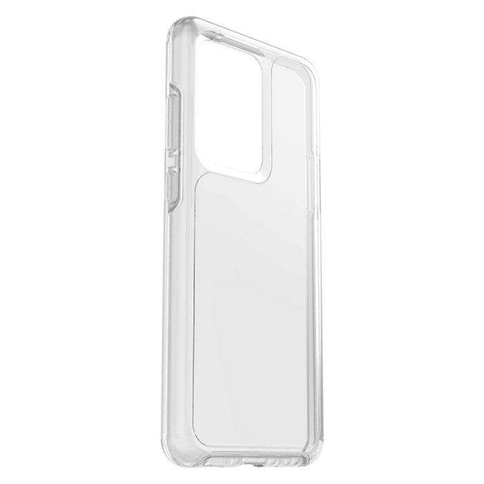 OtterBox Symmetry Case for Galaxy S20 Ultra (6.9) - Clear