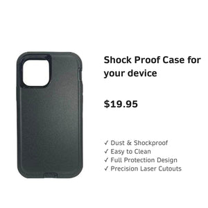 shockproof-case