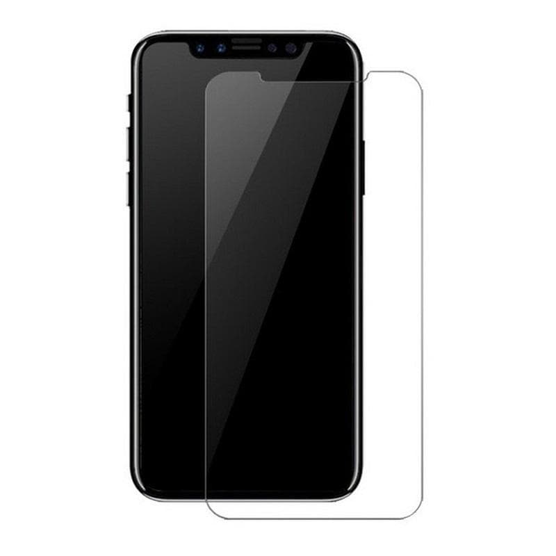 Tempered Glass Screen Protector for iPhone XS Max/iPhone 11 Pro Max