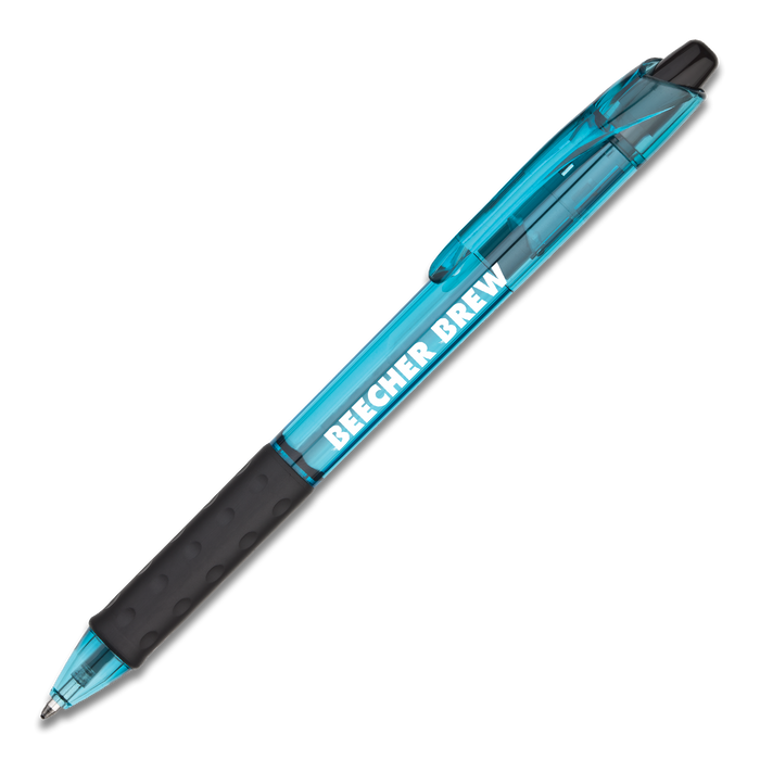 RSVP RT Retractable Ballpoint Pen (Medium)