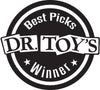 Dr. Toy's Best Picks Winner