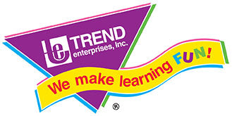 TREND enterprises, Inc.