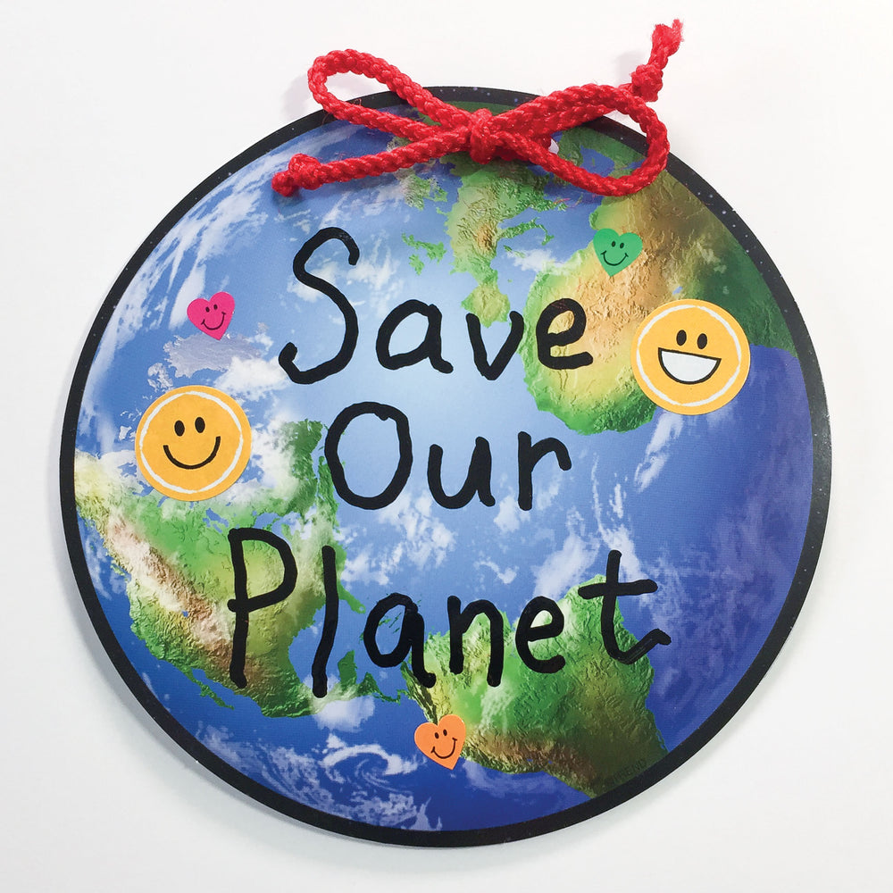 Save-Our-Planet-Earth-Day-Booklet