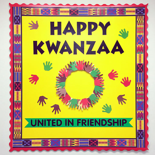 DIY104-1-Kwanzaa-Display