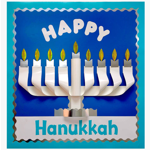 DIY105-1-Hanukkah-Display