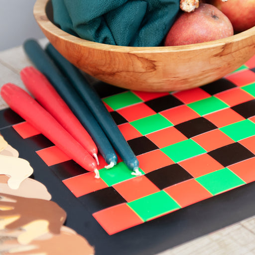 DIY111-1-Happy-Kwanzaa-Placemat