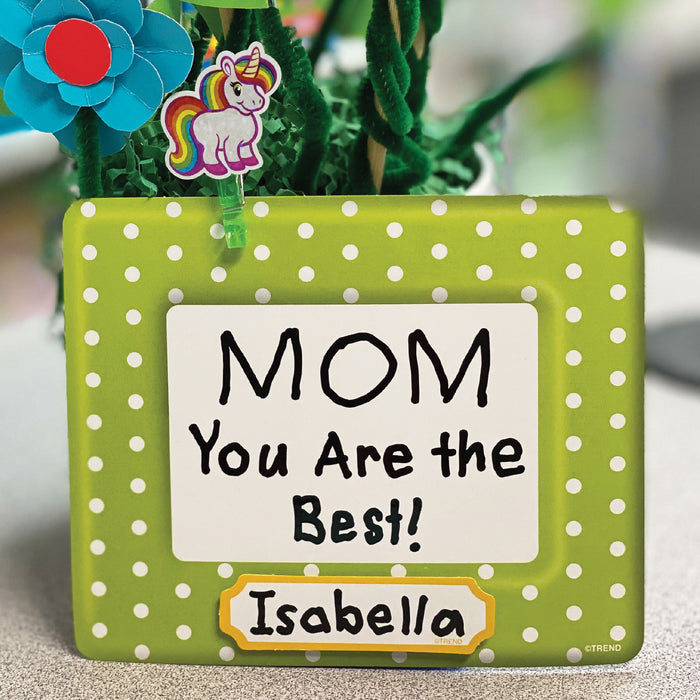 DIY157 Mother's Day Sweet Signs