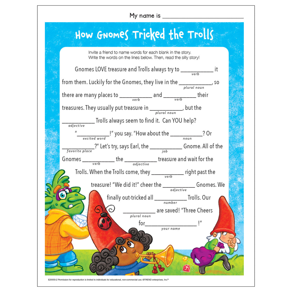 E20003-2-How-Gnomes-Tricked-the-Trolls-Free-Printable.jpg
