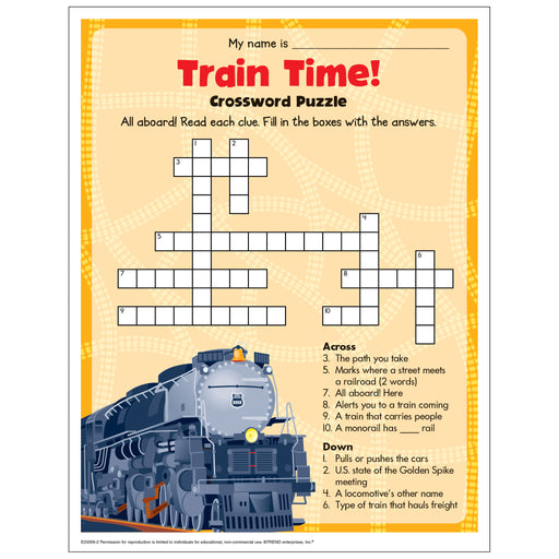 E20006-2-Train-Time-Crossword-Puzzle-Free-Printable.jpg