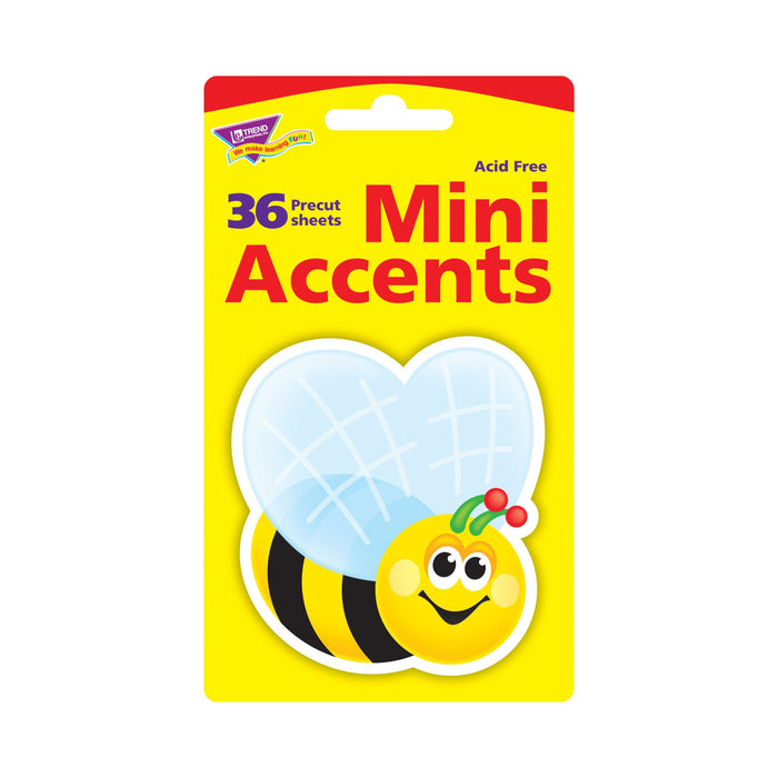 T10532 Accent Bee Package