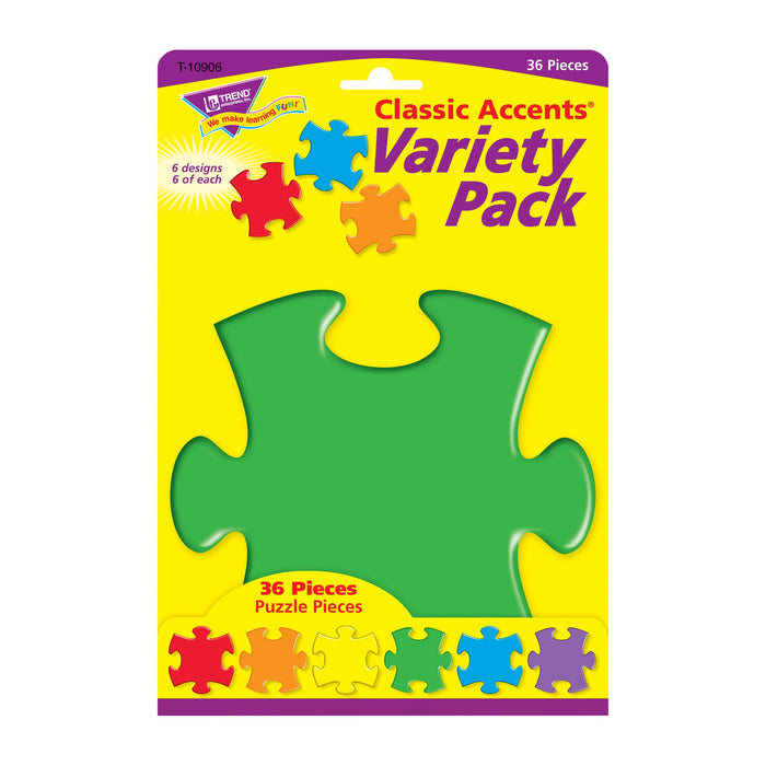 T10906 Accent Primary Color Puzzle Package Front
