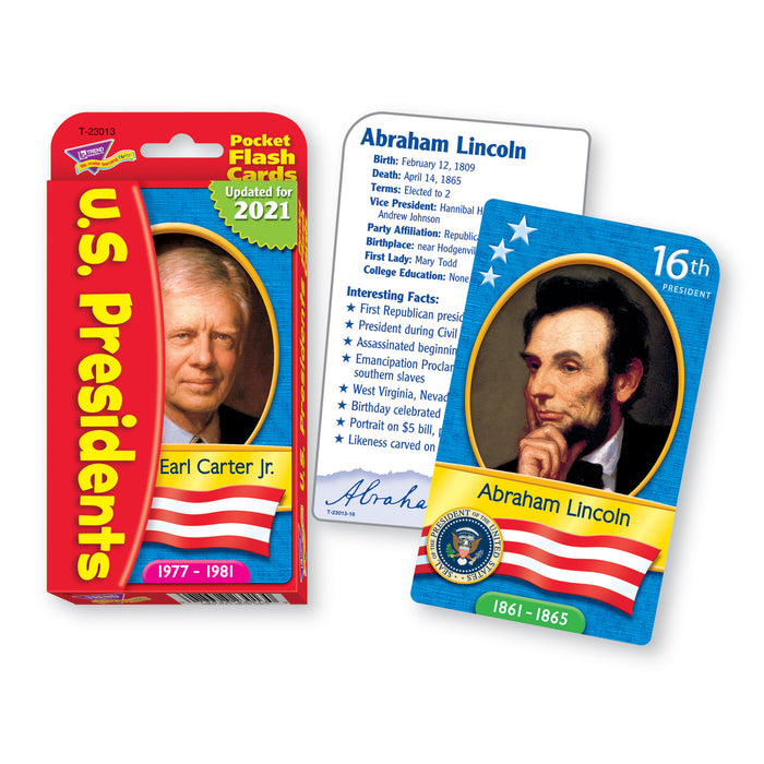 T23013-2-Flash-Cards-United-States-Presidents-Package-Front.jpg