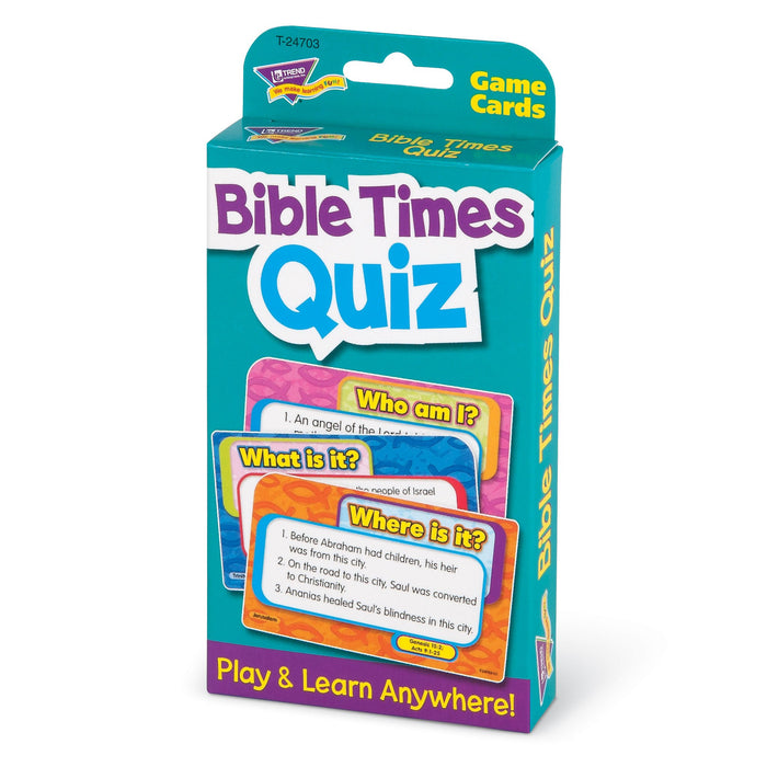 T24703 Game Cards Bible Times Package Right