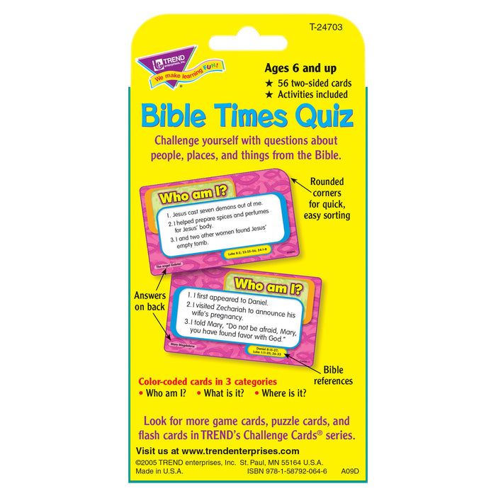 T24703 Game Cards Bible Times Package Back