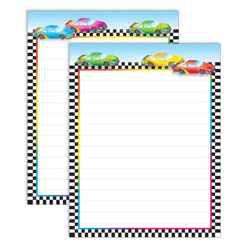 T27404-1-Wipe-Off-Writing-Paper-Race-Cars-18-Pack.jpg