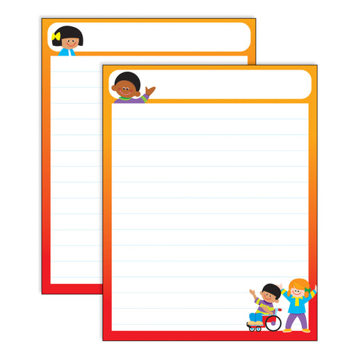 T27406-1-Wipe-Off-Writing-Paper-TREND-Kids-18-Pack.jpg