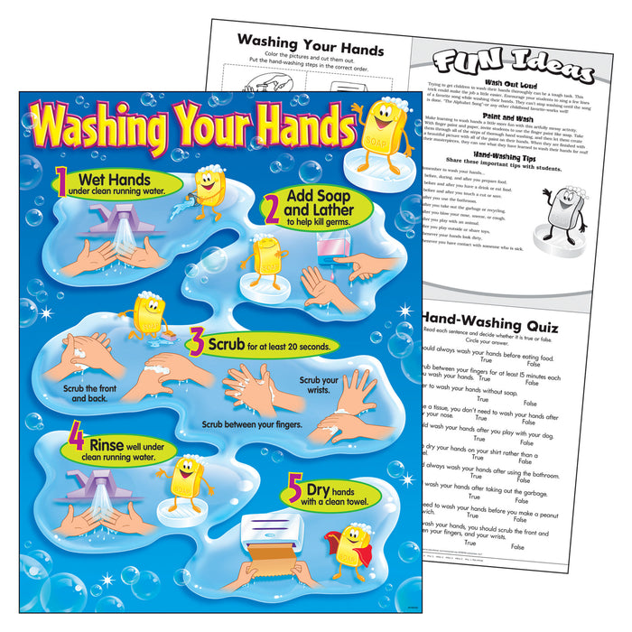 T38085-2-Learning-Chart-Wash-Hands.jpg
