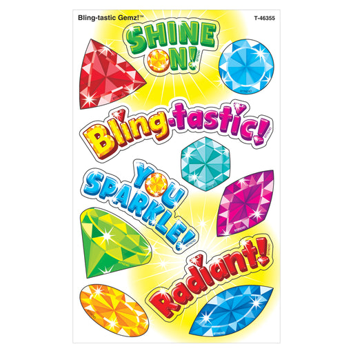 T46355-1-Stickers-Bling-tastic-Gemz.jpg