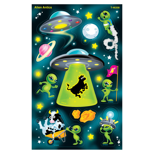 T46358-1-Stickers-Alien-Antics.jpg
