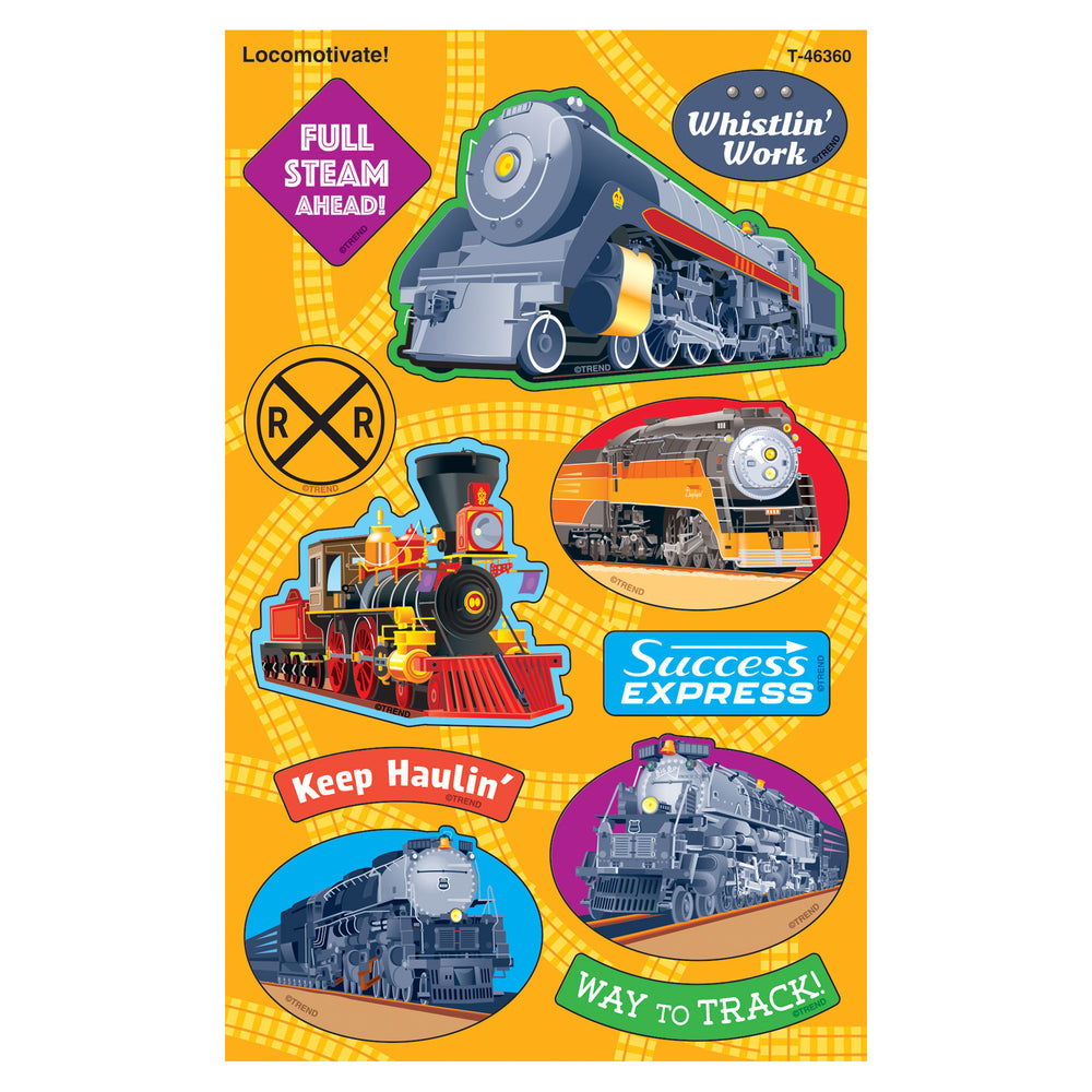 T46360-1-Stickers-Locomotivate.jpg