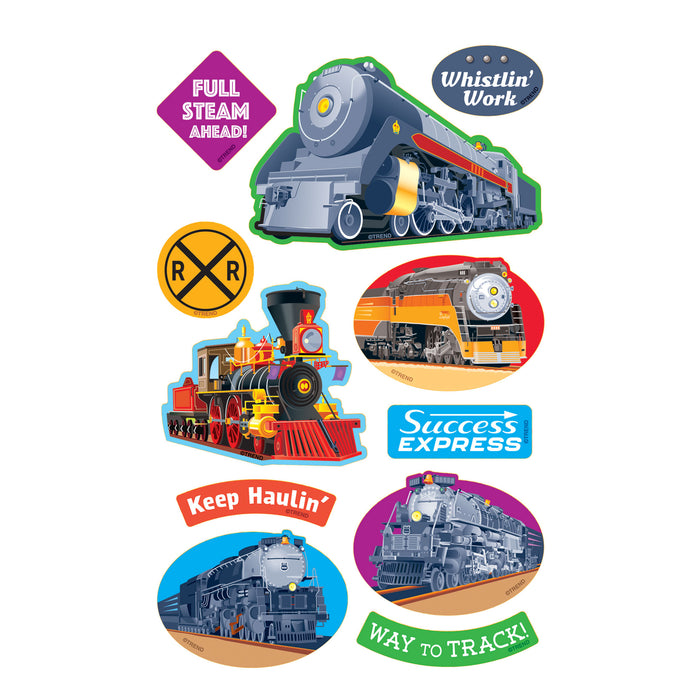 T46360-2-Stickers-Locomotivate.jpg