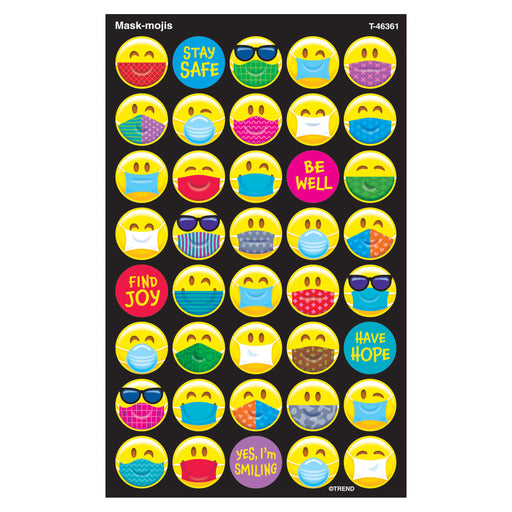 T46361-1-Stickers-Mask-mojis.jpg