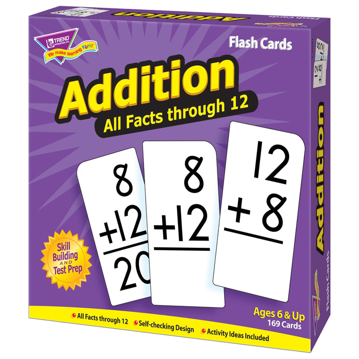 T53201 Flash Cards Addition Box Right