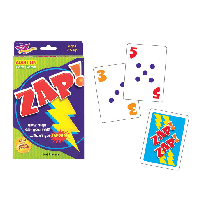 T76303 Game Zap