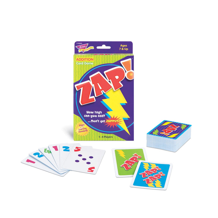 T76303 8 Game Zap Alternate
