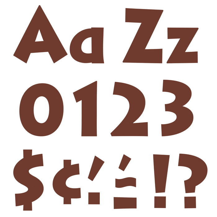 T79296-1-Letters-4-Inch-Venture-Chocolate.jpg