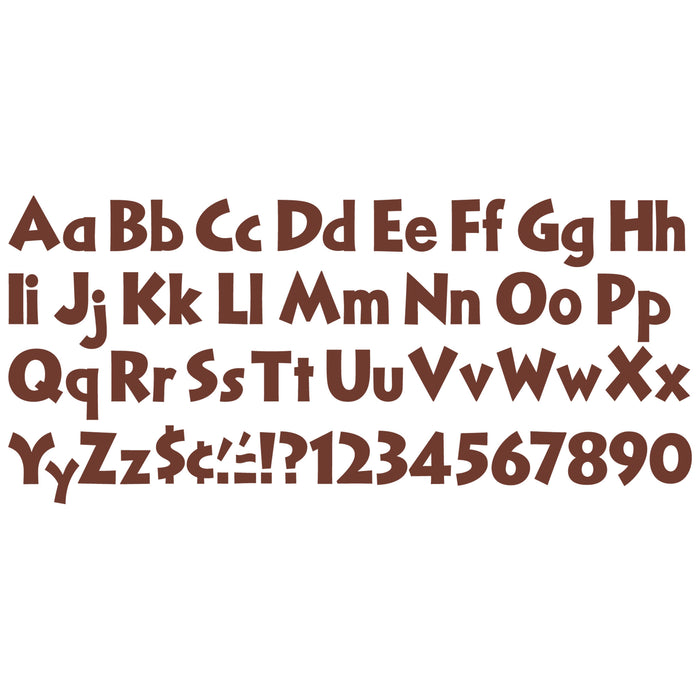 T79296-2-Letters-4-Inch-Venture-Chocolate-Alphabet.jpg