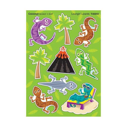 T83043-1-Stickers-Scratch-n-Sniff-Coconut-Loungin-Lizards.jpg