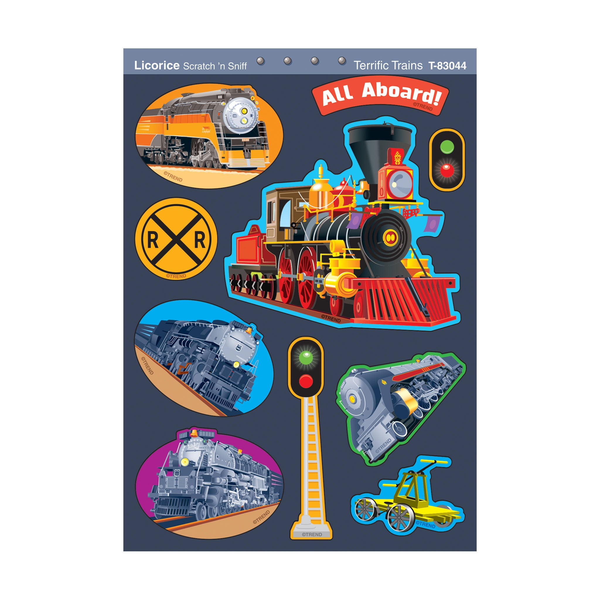 T83044-1-Stickers-Scratch-n-Sniff-Licorice-Terrific-Trains.jpg