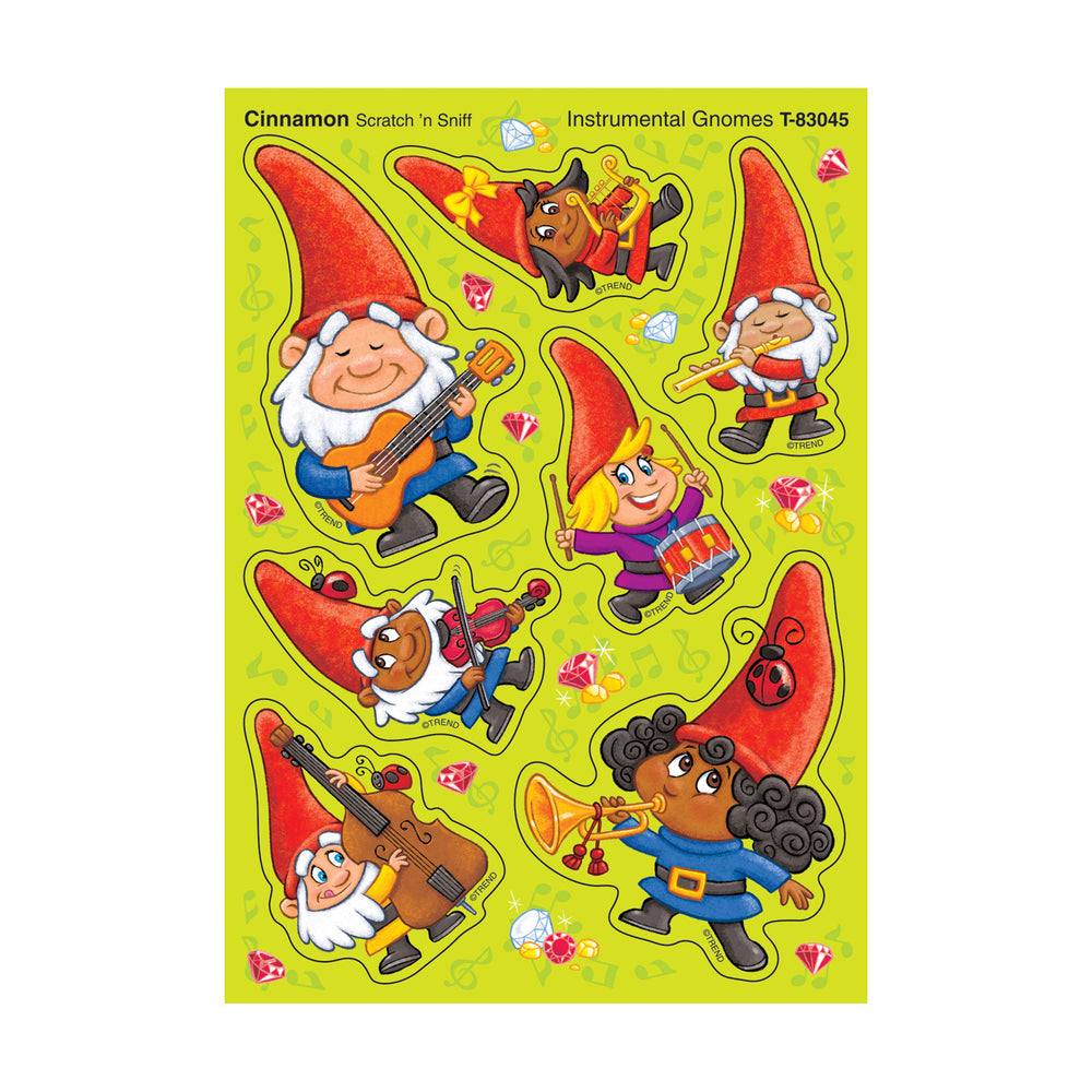 T83045-1-Stickers-Scratch-n-Sniff-Cinnamon-Instrumental-Gnomes.jpg