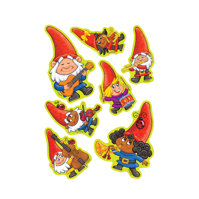 T83045-2-Stickers-Scratch-n-Sniff-Cinnamon-Instrumental-Gnomes.jpg